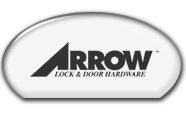 Wood Dale Locksmith Store, Wood Dale, IL 630-518-9457